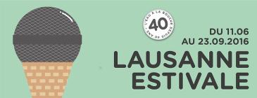 «Jeux de mains, jeux de malins». Du 4 au 15 juillet dans le cadre de Lausanne Estivale.